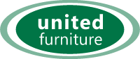 United Furniture Logo